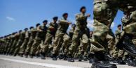 15 Bin TL Ödeyerek Askerlik Yaptı Sayılan Bedelliler Terhis Olmaya Başladı!