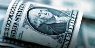 Dolarda Düşüş Devam Ediyor-İşte Dolar ve Altın Fiyatlarında Son Durum