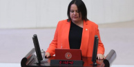 AK Partili Vekil Kriz Yok Dedi-1 Gün Sonra Abisi Konkordato İlan Etti