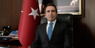 Aksaray'ın Yeni Valisi Ali Mantı Kimdir? Nerelidir?