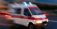 Ankara'da TIR Arabayı İkiye Böldü: 3 Kişi Hayatını Kaybetti