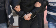 Antik Kentte Kaçak Kazı Operasyonu! 4 Kişi Gözaltına Alındı