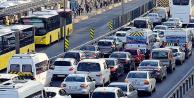 Araba Plakalarında Yeni Dönem Başladı: Akıllı Plaka