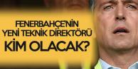 Canlı Yayında Açıkladı : Fenerbahçe'nin Yeni Teknik Direktörüyle İlgili Flaş İddia