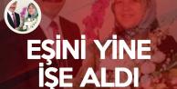Daha Önce Enstitü Sekreteri Yapmış Tepki Çekmişti,Rektörün 'Eş Atama' Israrı Devam Ediyor!