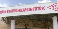 DPB'de Yayımlandı: TSE 60 KPSS ile 15 Koruma ve Güvenlik Personeli Alımı Yapacak