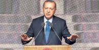 Erdoğan Toplantı Sonrası Görev Dağılımını Yaptı