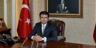 Erzurum Valisi Okay Memiş Oldu (Okay Memiş Kimdir , Nerelidir?)