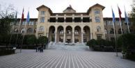 Gazi Üniversitesi Kamu Personeli Alımı Sonuçları Açıklandı-O Kadroya 95 PKSS ile Alım Oldu