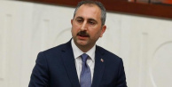 Hükümetten 'Mahkum Affı' Açıklaması Geldi: Taslak Hazır