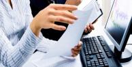 İlanlar Bugün Geldi: Kamuya En Az Okur Yazar Personel Alımı Yapılacak