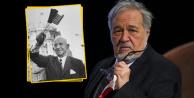 İlber Hoca İsmet İnönü'nün ABD Bayraklı Fotoğrafını Anlattı