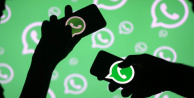 İnternetsiz Whatsapp Kullanımı Mümkün