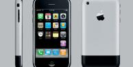 iPhone Fiyatlarında İndirim-İşte Modellerin Yeni Fiyatları