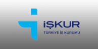 İŞKUR'da Yayınlandı: BİM 674 Personel Alımı Yapıyor