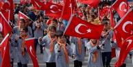 İstanbul Valiliği'nden '29 Ekim Cumhuriyet Bayramı' Açıklaması