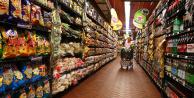İşte Enflasyonla Mücadelede İndirim Yapılacak Ürünlerin Listesi