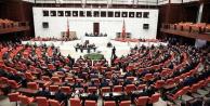 Jandarma Astsubay Alımında Önemli Değişiklik