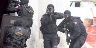 Jandarma'dan Asayiş Sınıfı Uzman Erbaş Atama Duyurusu