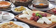Kahvaltı Yasağı Hakkında Valilikten Yeni Açıklama