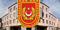 Komutanlıklara ve Harp Okullarına Asker Alımı 2018