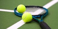 KPSS'deki Tenis Sorusu
