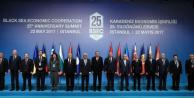 KPSS Sorusu: Türkiye Hangi Uluslararası Teşkilata Üyedir? İşte Cevap
