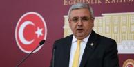 Mehmet Metiner'den Mücahit Arınç Açıklaması : Yalan Söylemek Babasından Miras Olabilir