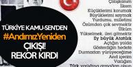 Önder Kahveci : Andımız Yeniden Diyeceğiz