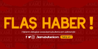 Orhan Gencebay Cumhurbaşkanlığı'nda O Göreve Atandı