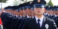 Polis Akademisi PMYO ve POMEM Eğitim Sonu Sınav Sonuçlarını Açıkladı