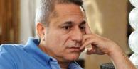 SON DAKİKA! Mehmet Ali Erbil Hastaneye Kaldırıldı , Vücudunda Kırıklar Var