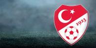 TFF, Fenerbahçe-Başakşehir maçındaki 'VAR' Arızasıyla İlgili Açıklama Yayımladı