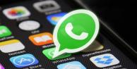 WhatsApp'a Bugün Yeni Değişiklik Geldi