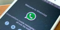 Whatsapp'ta Yeni Dönem! Zuckerberg'in Amacı Oymuş!