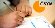 YDS Sınav Sonuçları Açıklanıyor (YDS Sonuç Sorgulama Ekranı)