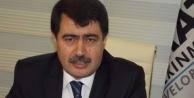 Yeni Ankara Valisi Vasip Şahin Kimdir , Nerelidir?