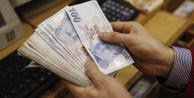 Yeni Asgari Ücret Zammı Hakkında Önemli Açıklama