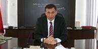 Yeni Bolu Valisi Ahmet Ümit Kimdir?