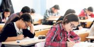 2019 MEB Açıköğretim Sınav Tarihleri Belli Oldu (AÖO- AÖL- AÖIHL- MAÖL Tarihleri)