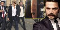 Ahmet Kural , Sıla'ya Saldırdı (Şok Eden İfadeler)