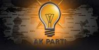AK Parti Ankara ve İzmir Adayları Mehmet Özhaseki ve Nihat Zeybekçi Kimdir? Nerelidir?