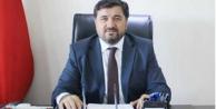 AK Parti Giresun Adayı Aytekin Şenlikoğlu Kimdir? Önceki Görevi