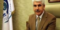 AK Parti'nin Eskişehir Adayı Burhan Sakallı Kimdir? Görevleri