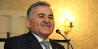 AK Parti'nin Kayseri Adayı Memduh Büyükkılıç Kimdir? Nerelidir?
