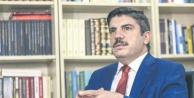 AK Partili Akçay'dan 'Kaşıkçı' Açıklaması: Ceset Eritilerek Yok Edilmiş