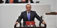 Ayhan Gider Kimdir? AK Parti Çanakkale Adayı mı Olacak?