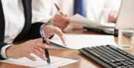 Bursa Adliyesi Personel Alımı Mülakat Sonuçları Açıklandı