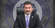 Bursa Teknik Üniversitesi Rektörü Prof. Dr. Arif Karademir Kimdir?