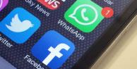 Flaş: WhatsApp'taki Bilgileriniz Silinebilir